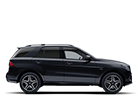 AMG GLE 43 4MATIC