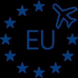 Roam like home - bruk telefonen på vanlig måte i EU