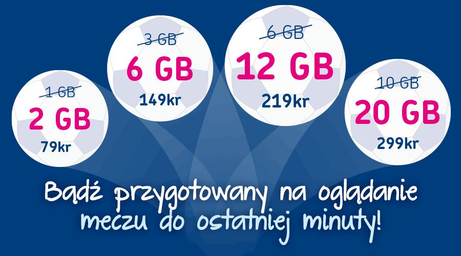 VMData_pl