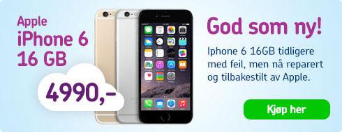 billig iphone 6