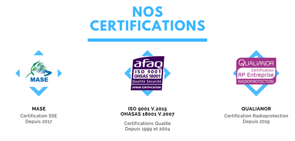 certifications-2019