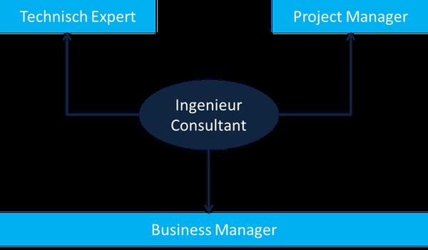 mca-recrute-consultant-nl