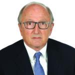 Papantoniou Nikolaos