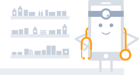 Order Medicines Online in Pakistan | oladoc.com