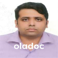 Top Doctor for Male Infertility in Islamabad - Dr. Durre Shohab