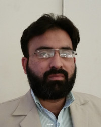 Top Urologists in Islamabad - Dr. M. Imran Jamil