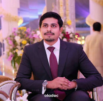 Top Doctor for Disimpactions in Faisalabad - Dr. Arsalan Wahid