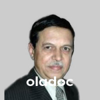 Dr. Abdul Hakim Babar (Plastic Surgeon) Lahore