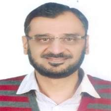 Top Doctor for Root Canal in Faisalabad - Dr. Sajid Sohail