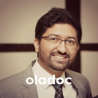 Dr. Khurram Nadeem (Dentist, Implantologist, Oral and Maxillofacial Surgeon, Orthodontist) Lahore