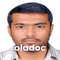 Dr. Shakeel Ahmed (Psychiatrist) Karachi