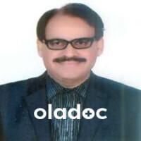 Prof.Dr. Akber H. Soomro