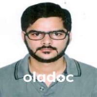Dr. Awais aslam (Dentist) Gujranwala
