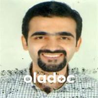 Top dentist in Peshawar - Dr. Muhammad Adil Khan