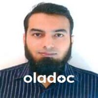 Dr. Sohaib Hassan (Dentist) Multan