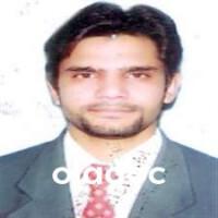 Top Dentist in O 9, Islamabad - Dr. Wasiq Riaz