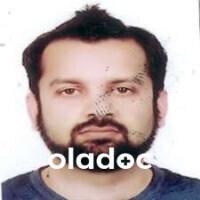 Top Dentist in O 9, Islamabad - Dr. Ammar Pasha Siddiqi