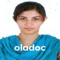 Top Dentists in Gulshan E Iqbal, Karachi - Dr. Somia Muneer