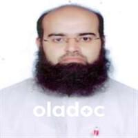 Dr. Faheem Shaikh (Dentist) Karachi