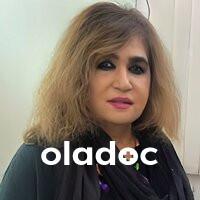 Top Skin Specialists in Gulberg, Lahore - Dr. Simeen Bur Rehman