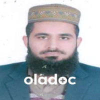 Dr. Shehzad Mehmood (Orthopedic Surgeon) Faisalabad