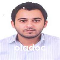 Top Dentists in Korangi No 1, Karachi - Dr. Muhammad Waqas Khawaja