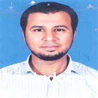 Dr. Muhammad Usman (Radiologist) Faisalabad