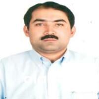 Prof. Dr. Shujaat (Dentist) Lahore