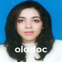 Dr. Aisha Malik