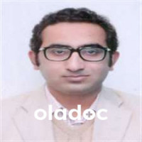 Top dentist in Lahore - Dr. Fareed Ahmad