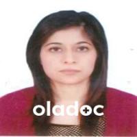 Dr. Rumsha Zulifqar (Dentist) Lahore