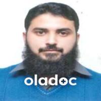 Top dentist in Lahore - Dr. Hafiz Mohsin Aziz Durrani