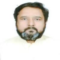 Dr. Ghulam Yasin (Dentist) Lahore