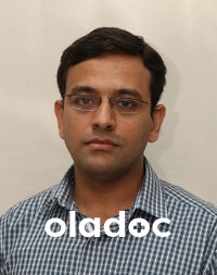 Dr. Muhammad Shahid Hussain Sial (Neurologist) Lahore