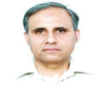 Dr. Touqir Ul Haq (Anesthesiologist) Lahore