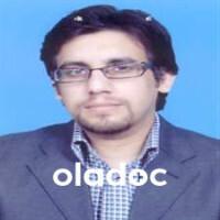 Dr. Aamir Aziz