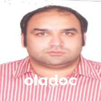dr muneeb nasir oncologist cancer specialist in lahore dr muneeb nasir