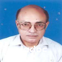 Dr. Muhammad Fayyaz (Anesthesiologist) Lahore
