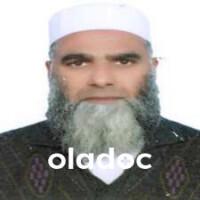 Dr. Asad Jalil Ul Isalam (Urologist) Lahore
