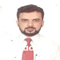 Top dentist in Lahore - Dr. Fawad Tariq