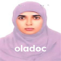 Dr. Rakhshanda Niazi (Gynecologist) Faisalabad