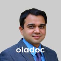 Dr. Farasat Ali Dogar (Psychiatrist) Lahore
