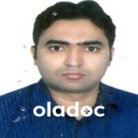 Dr. Rashid Akram (Laparoscopic Surgeon) Faisalabad