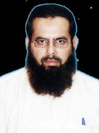 Dr. Muhammad Farooq Khan (ENT Specialist) Lahore