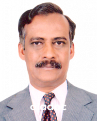 Dr. Shahid Hameed Waris