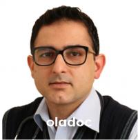 Dr. Waqar Saeed (General Physician) Karachi