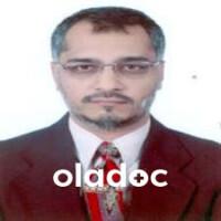 Dr. S.Tanveer Ul Huda