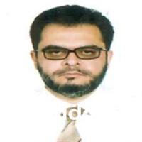 Dr. Adnan Khan (Internal Medicine Specialist, Neurologist) Peshawar