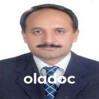 Asad Bilal Awan - National Institute of Cardiovascular Diseases (NICVD) (Karachi)