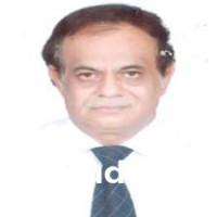 Dr. Asad Kazim (Dermatologist) Karachi